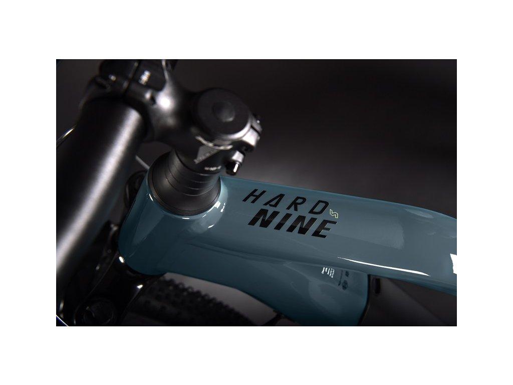 "Haibike Sduro HardNine 5.0/ Bosch - MTB 29"" /2021"