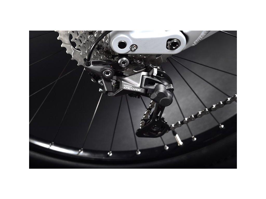 """Haibike Sduro FullNine 4.0/ Yamaha - MTB 29"""" /2021"""