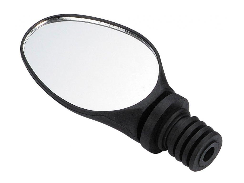 4767 zrcatko do riditek force