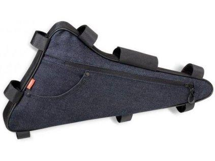 Woom 4 frame bag