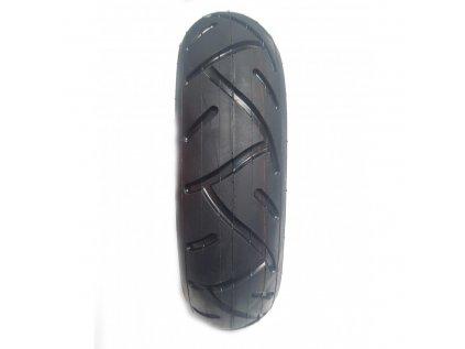 Cestovní pneumatika - Techlife X7