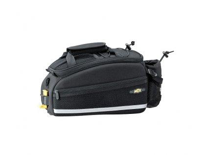 brasna na zadni nosic topeak mtx trunk bag ex 95987