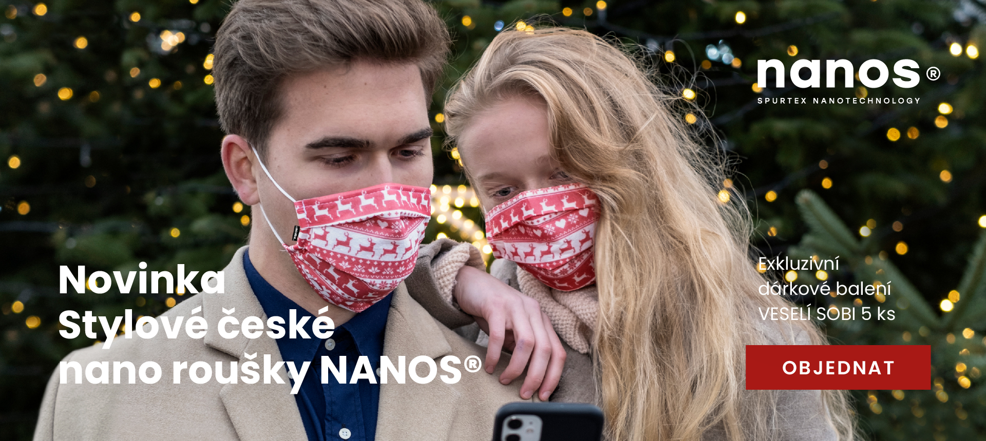 nanos_sobi_vanocni