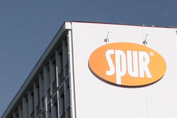 SPUR_firma