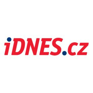 idnes-cz-logo-300x300