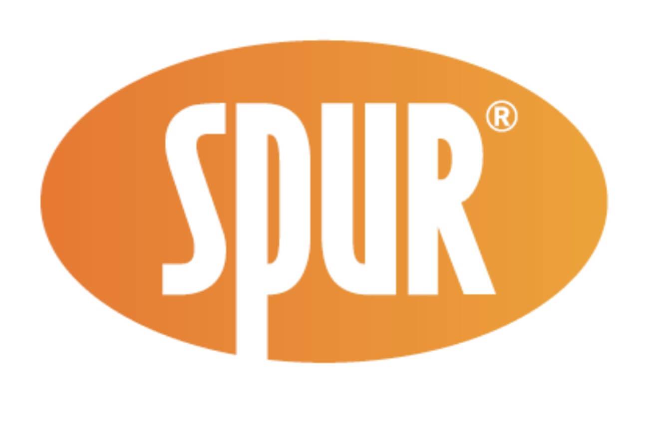 logo-spur