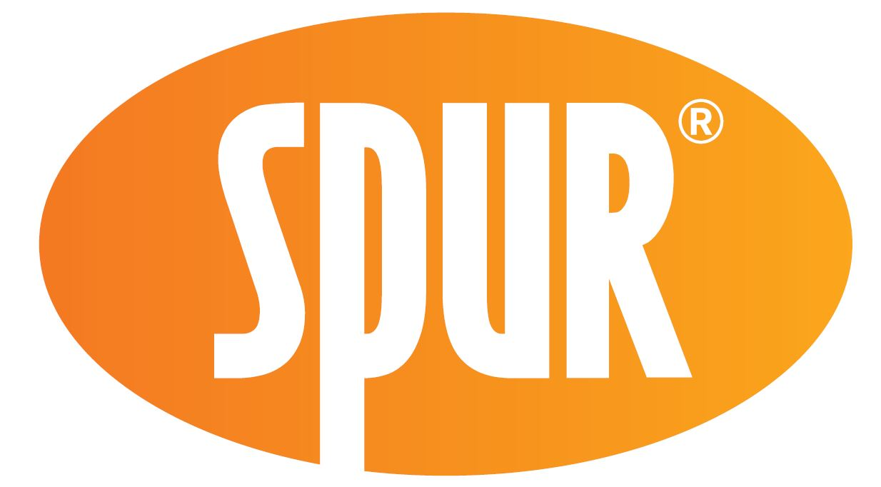 logo_spur