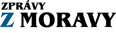 noviny-logo