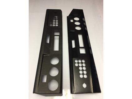 panel přístrojový 07103032