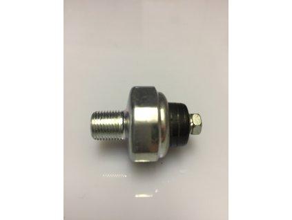 čidlo mazání motoru 00229016