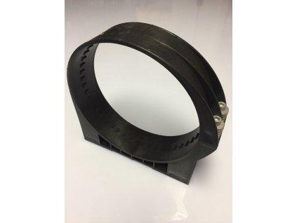 objímka vzduchového filtru 00212026