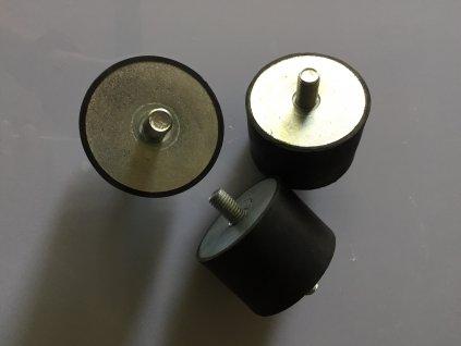 silentblok motoru 17129 UNC