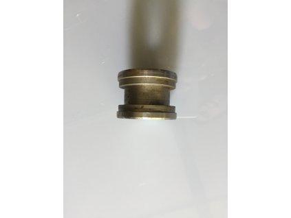 píst hydraulického válce 63 mm UNC