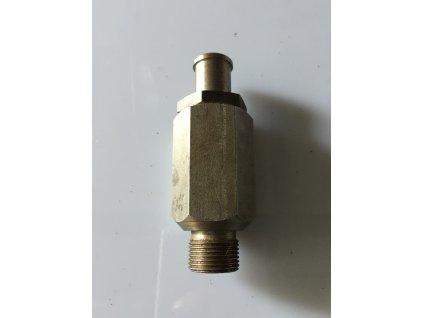 ventil dosávací II 533-9-34-19-248-1, 06449