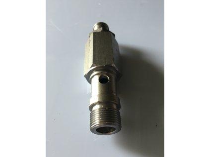 ventil dosávací I 533-9-34-19-249-3, 06315