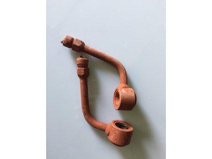 potrubí 533-9-34-19-304-1, 06510