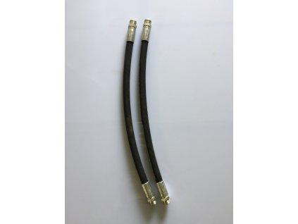 hadice hydraulická 11064017
