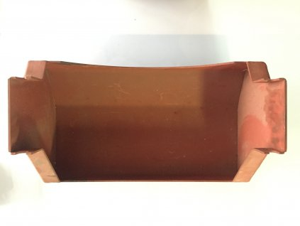 kryt hydromotorů otočové hlavy