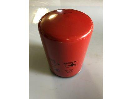 filtr motorového oleje 87800083