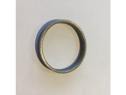 Kroužek rozpěrný 533-0-34-09-083-2 (03119)