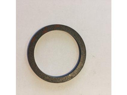 Kroužek 533-0-34-09-109-2 (03137)