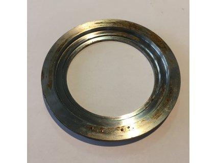 Kroužek přítlačný 533-0-34-09-009-1 (03308)