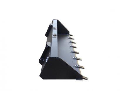 lopata zubova unc locust euro novotny 1400 2100mm 0 35 0 66m3 9120dee4c6