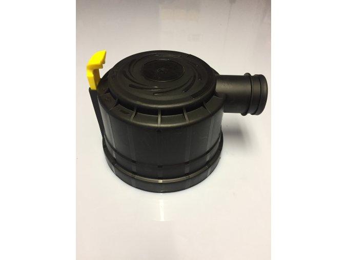 kryt vzduchového filtru 07172027 LOCUST