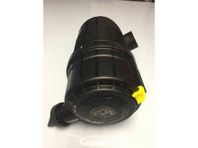 obal vzduchového filtru 00212023