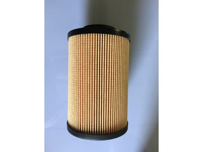 filtr hydraulický REXROTH UDS 214/232/241