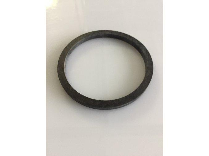kroužek brzdového třměnu 73-101-203
