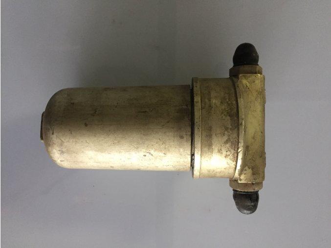 obal hydraulického fitru FG 3310