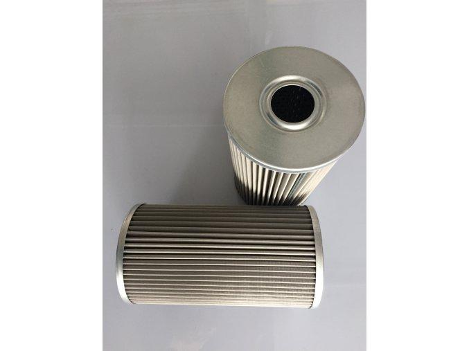 filtr hydraulický 443-960-740-028