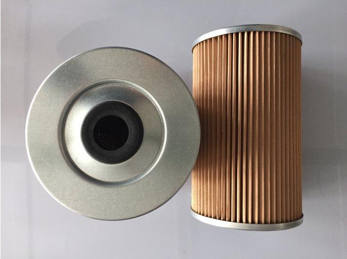 filtr hydraulický 443-960-740-046