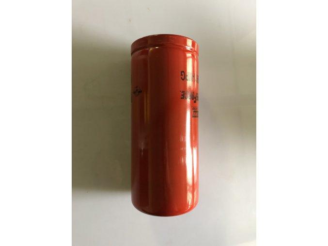 filtr hydraulický 85802793
