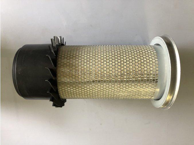 filtr vzduchový hlavní 85824366