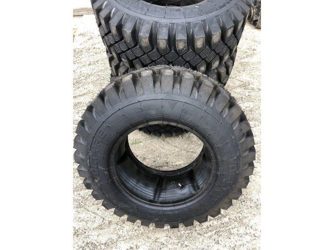 pneumatika Voltyre 10,00/75-15,3 F201 PR10