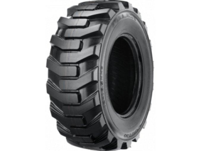 galaxy xd2010 skid steer tires