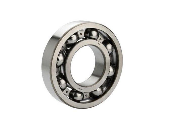 ball bearings 500x500