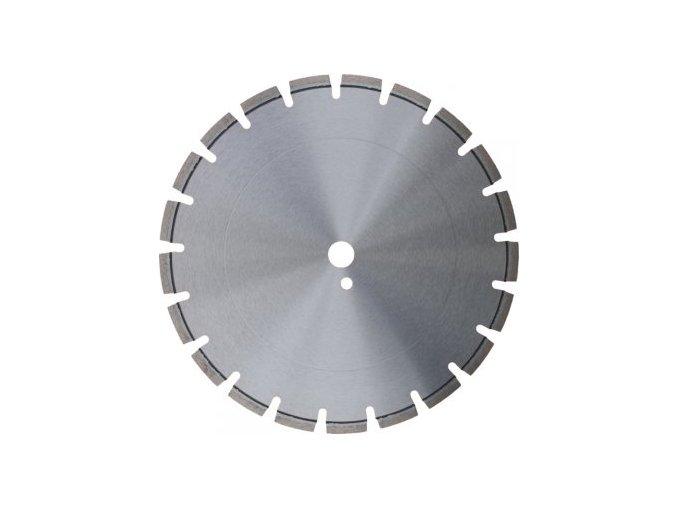 ntc diamantovy kotouc tl asfalt 450 mm 1