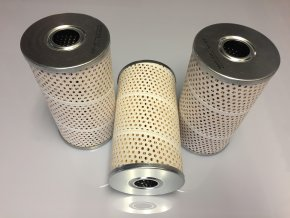 Filtr hydraulický H 22