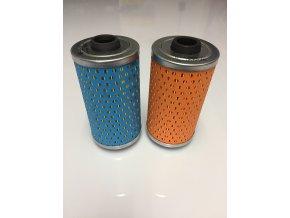 Filtr palivový hrubý PH 11