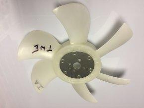ventilátor motoru 00230031