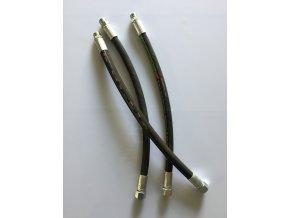 hadice hydraulická 11064016