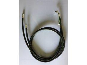 hadice hydraulická 11064014