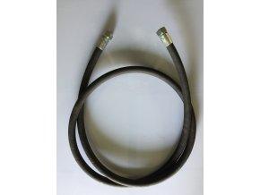 hadice hydraulická 11064018