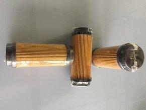 filtr hydraulický FG 3310
