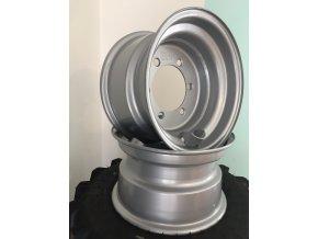 disk UNC 9,00x15,3, 533-9-34-79-501-1, 14002