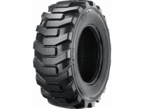 galaxy xd2010 skid steer tires