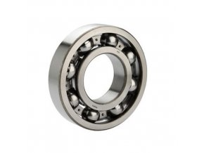 ball bearings 500x500